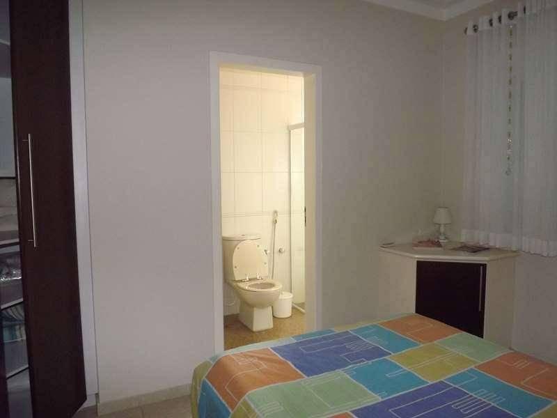 Casa 5 Dorm, Riviera de São Lourenço, Bertioga (CA0348) - Foto 10