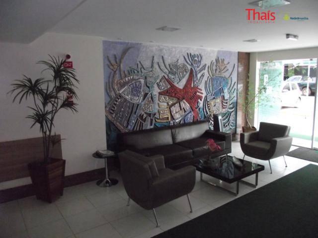 **tire suas dúvidas e agende a sua visita por meio do nosso whatsapp (061) 9692-0812**residencial thomas...