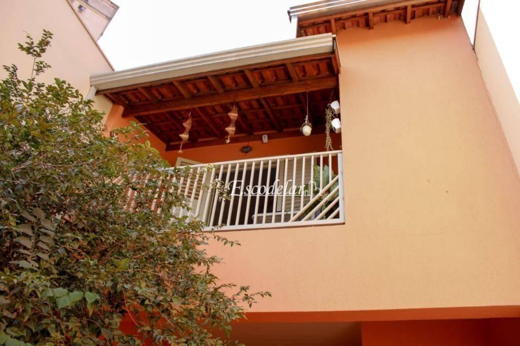 Casa à venda, 190 m² por R$ 325.000,00 - Ipiranga - Ribeirão Preto/SP