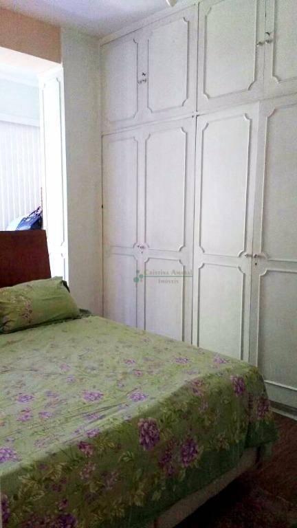Apartamento à venda em Copacabana, Rio de Janeiro - Foto 9