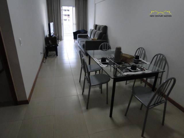 Apto 2 Dorm, Praia da Costa, Vila Velha (AP1799) - Foto 5