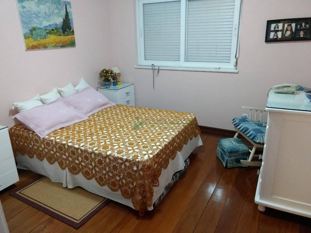 Casa à venda em Comary, Teresópolis - RJ - Foto 44