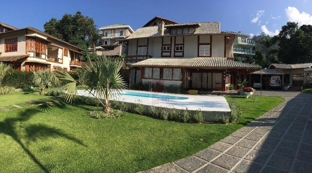 Casa à venda em Quebra Frascos, Teresópolis - Foto 26