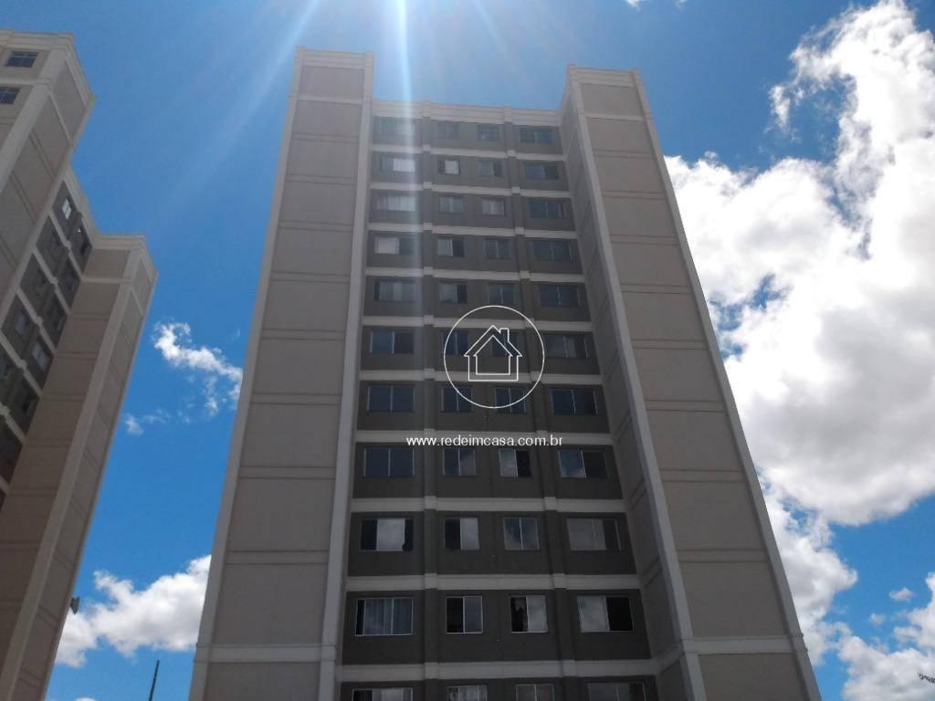 Apartamento 2 quarto(s) para Locação em Belo Vale/SANTA LUZIA