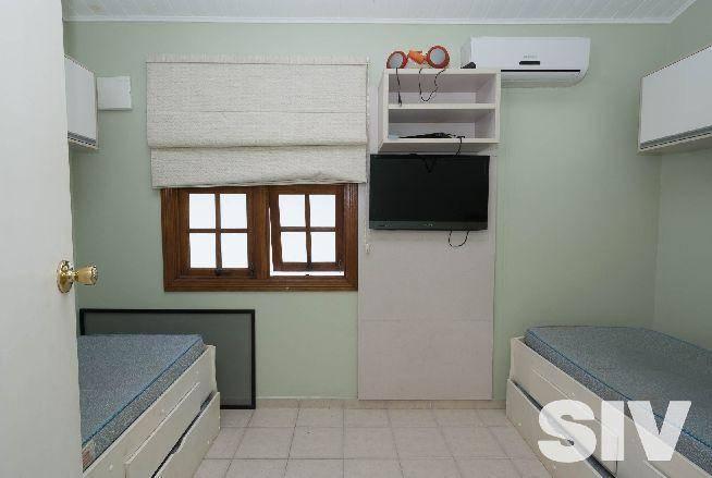 Casa 2 Dorm, Riviera de São Lourenço, Bertioga (VL0064) - Foto 6