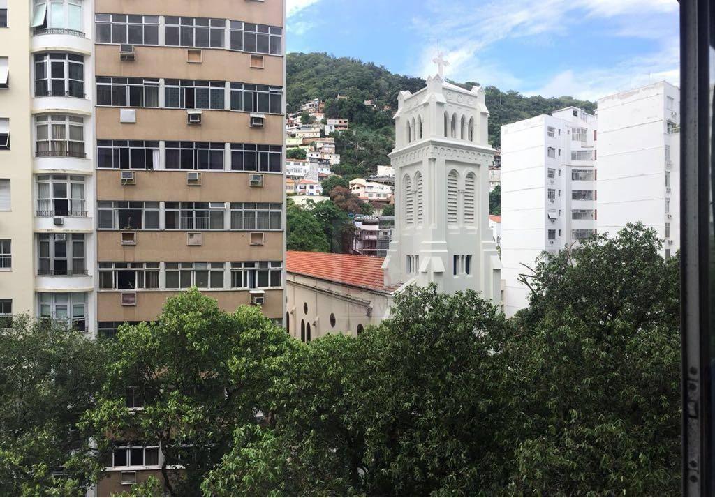 Apartamento à venda em Leme, Rio de Janeiro - Foto 23