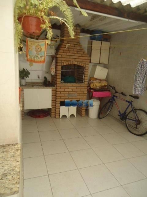 sobrado mooca - ótima localização. proximo sao cristovao.3 dormitórios, sendo 1 suíte.3 wcs.priv. banh. box. lavabo....