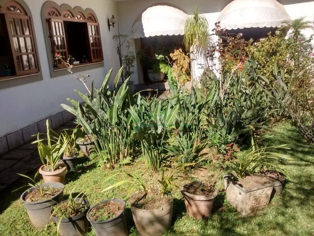 Casa à venda em Bom Retiro, Teresópolis - Foto 18