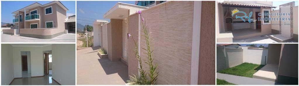 venha conhecer esse ótimo apartamento de 55 m², com 2 dormitórios no bairro jardim atlântico, em...