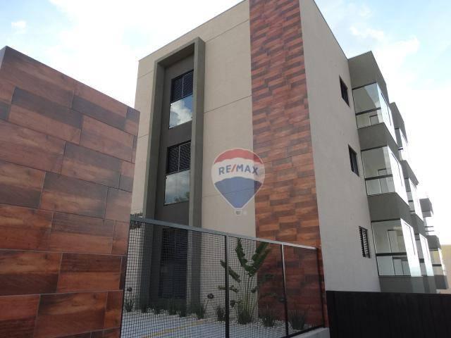 Ótimo apartamento à venda em Atibaia  Bairro Jardim dos Pinheiros