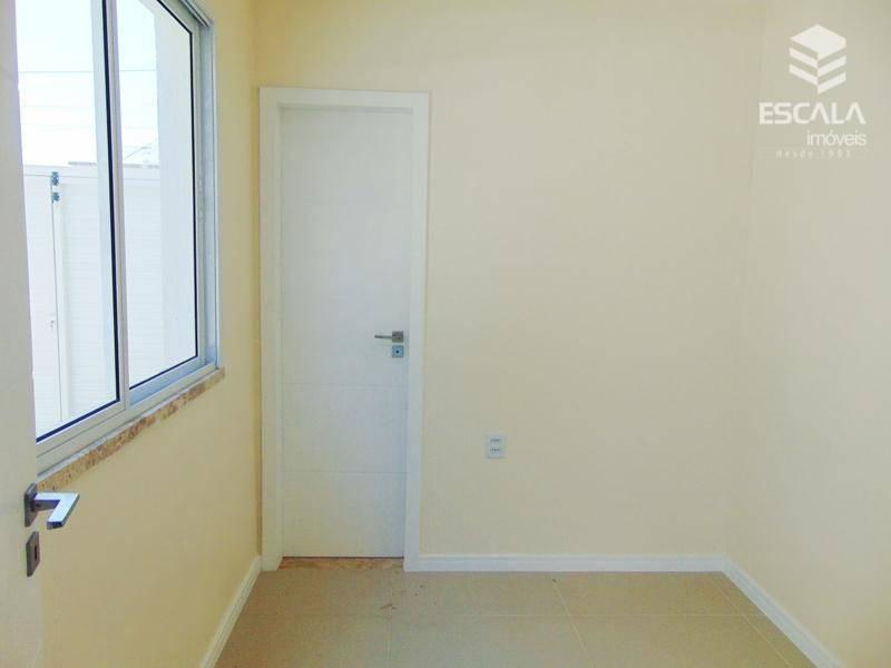 Casa em condomínio à Venda - Pires Façanha