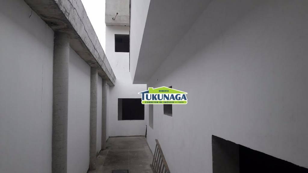 Casa residencial à venda ou locação  Zona Mista Lago Dos Patos, Vila Galvão, Guarulhos.