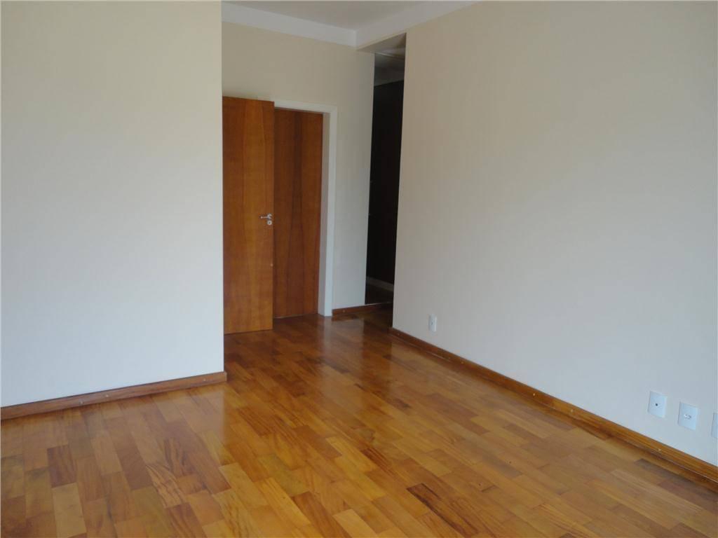 Casa 3 Dorm, Condomínio Vila Franca, Paulinia (CA1055) - Foto 7
