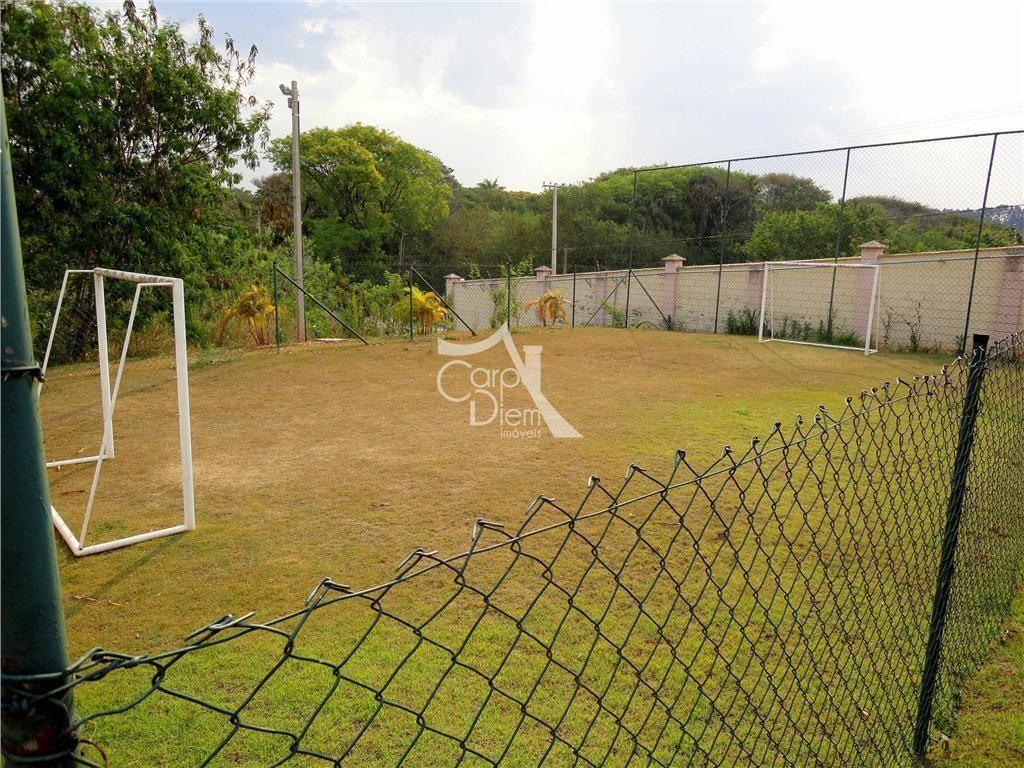 Terreno, Guara, Campinas (TE0216) - Foto 15