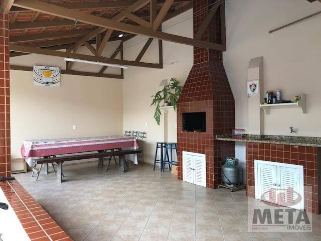 Casa com 3 Dormitórios à venda, 175 m² por R$ 330.000,00