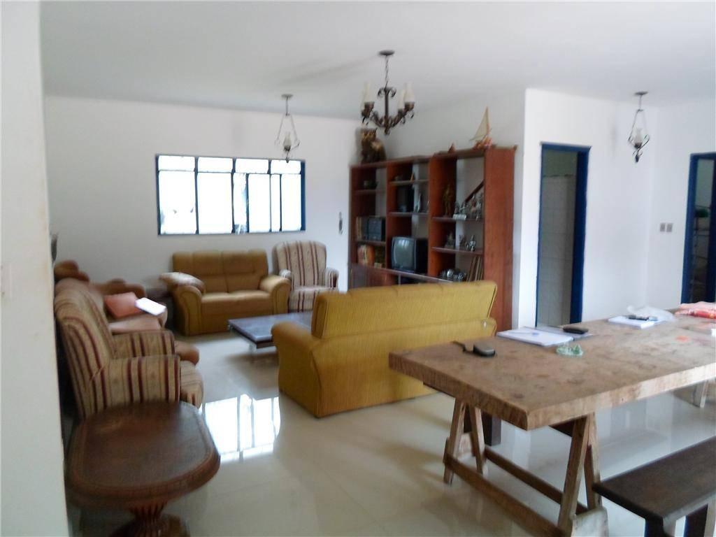 Chácara 3 Dorm, Village Campinas, Campinas (CH0039) - Foto 13