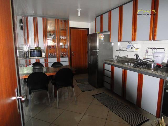 Apto 4 Dorm, Praia da Costa, Vila Velha (AP0936) - Foto 11