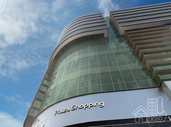 Sala comercial para venda e locação, Centro, Niterói.