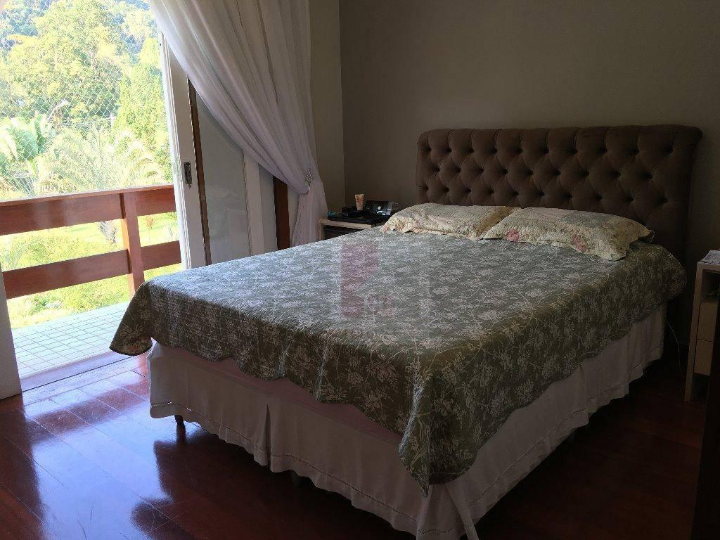 Casa à venda em Quebra Frascos, Teresópolis - Foto 9