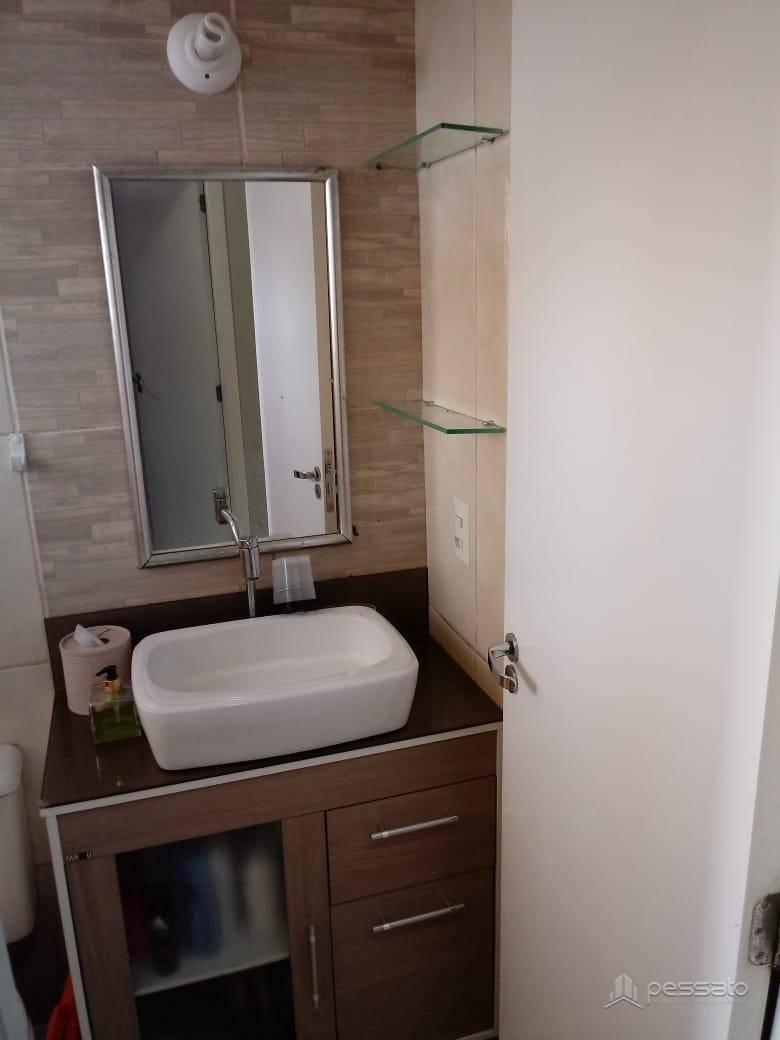 casa 2 dormitórios em Gravataí, no bairro Oriço