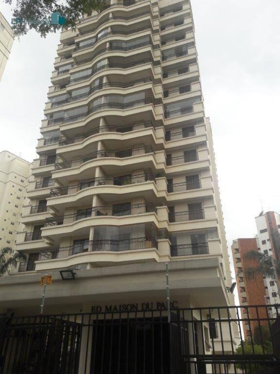 Apartamento com 3 dormitórios à venda, 130 m² por R$ 660.000,00 - Vila Progresso - Guarulhos/SP