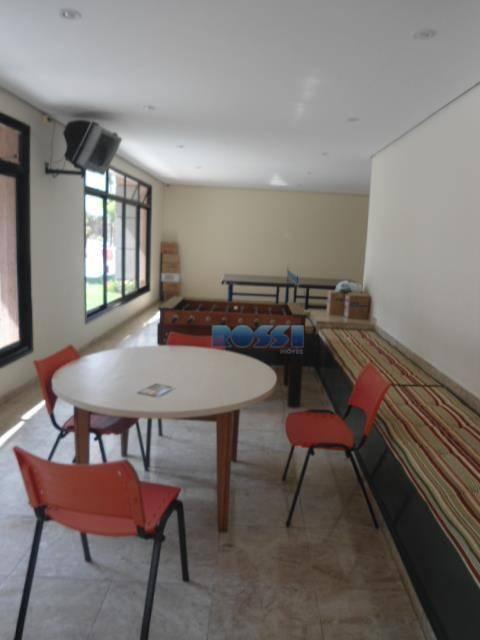 amplo apartamento no pq da mooca - 03 dormitórios, sendo 02 suítes, sala para dois ambientes...