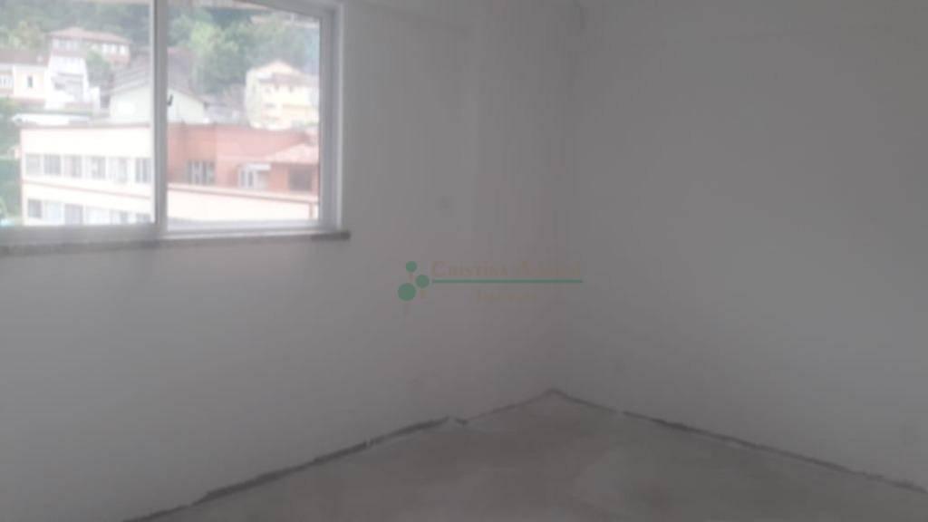 Apartamento à venda em Taumaturgo, Teresópolis - Foto 6