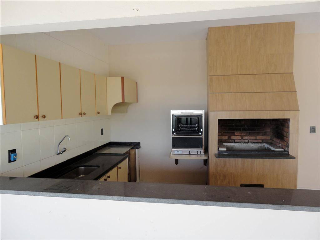 Casa 4 Dorm, Residencial Parque Rio das Pedras, Campinas (CA0755) - Foto 6