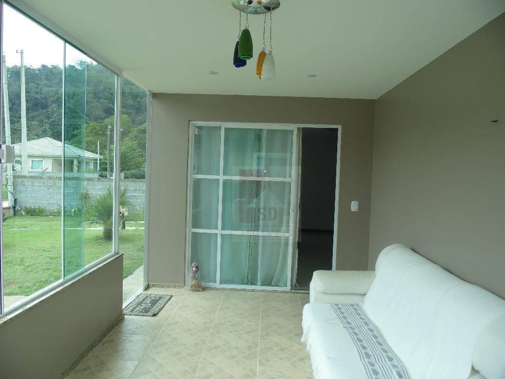 Casa à venda em Vargem Grande, Teresópolis - Foto 8