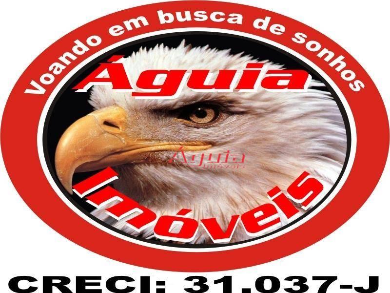 Terreno Residencial à venda, Bairro Jardim, Santo André - TE0007.
