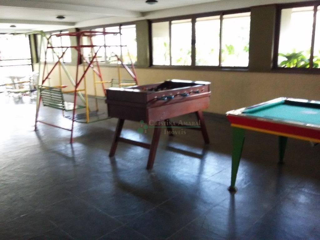 Foto - [AP0257] Apartamento Teresópolis, Agriões