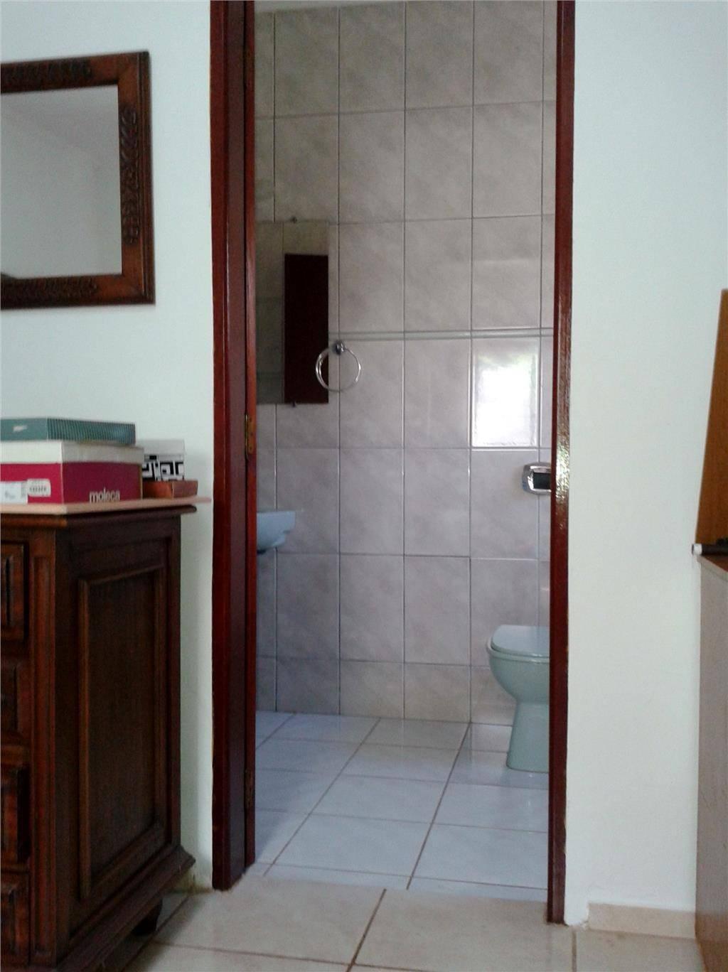 Chácara 3 Dorm, Loteamento Chácaras Vale das Garças, Campinas - Foto 10