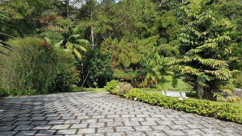 Casa à venda em Fazenda Boa Fé, Teresópolis - RJ - Foto 41