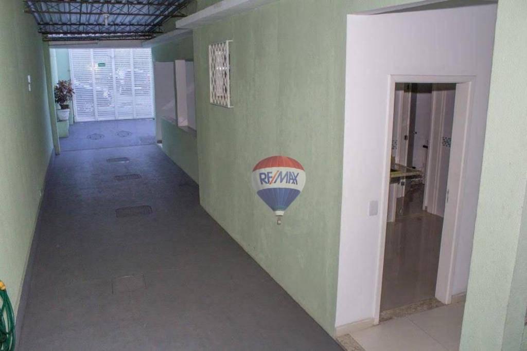 Casa com quartos para Alugar, 168 m²