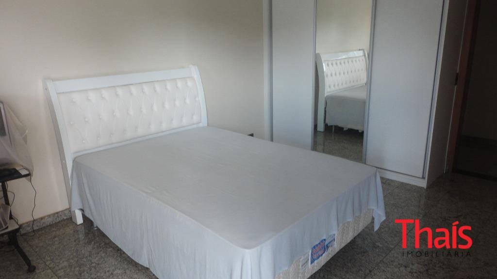 Casa de 4 dormitórios à venda em Lago Sul, Brasília - DF