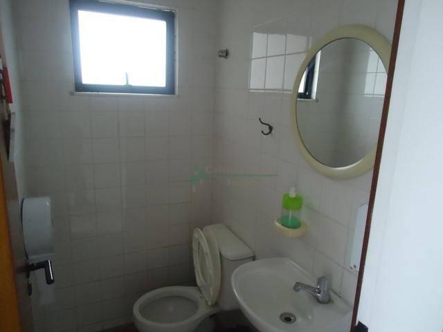 Apartamento à venda em Bom Retiro, Teresópolis - Foto 11