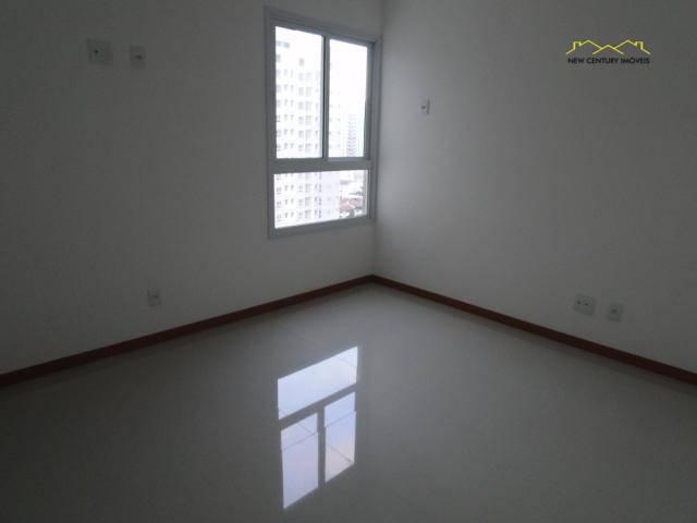 Apto 2 Dorm, Itapuã, Vila Velha (AP1369) - Foto 15