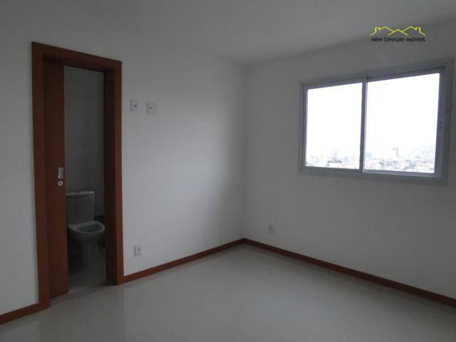 Apto 2 Dorm, Itapuã, Vila Velha (AP1369) - Foto 10
