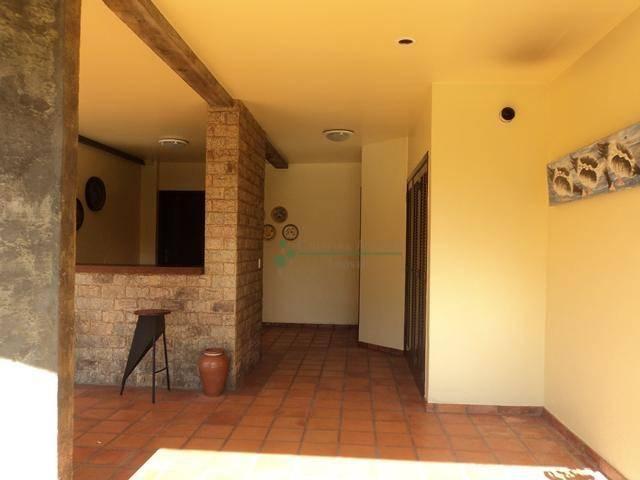 Casa à venda em Albuquerque, Teresópolis - Foto 33