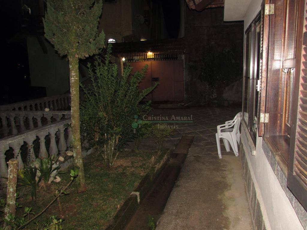 Casa à venda em Fazendinha, Teresópolis - Foto 26