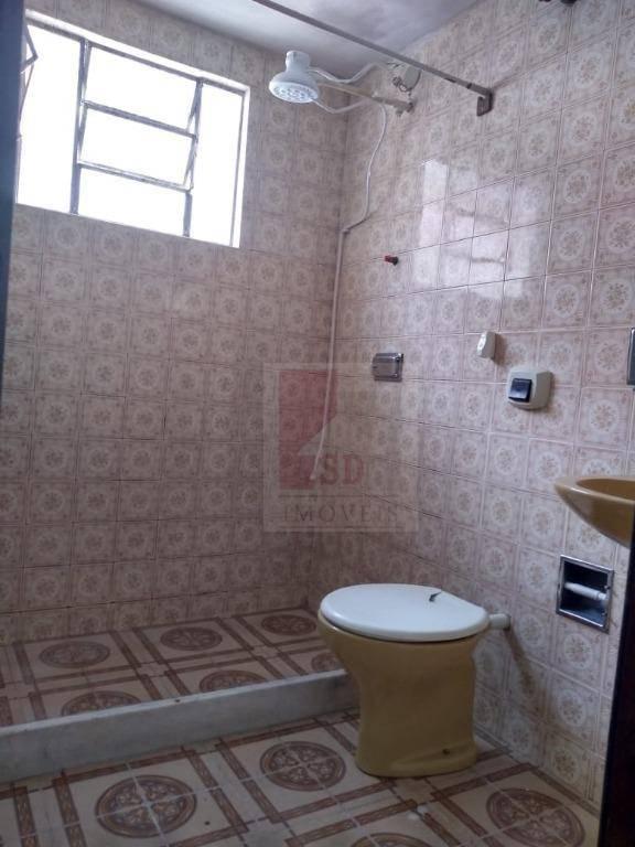 Casa à venda em Barra do Imbuí, Teresópolis - Foto 11