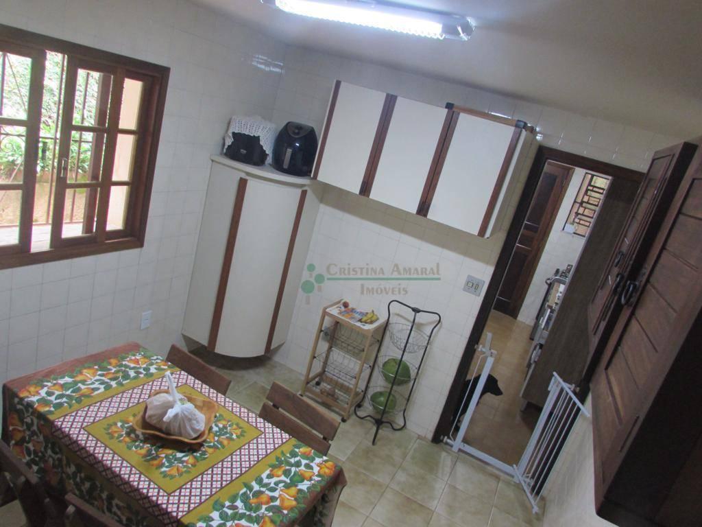 Casa à venda em Fazendinha, Teresópolis - Foto 23