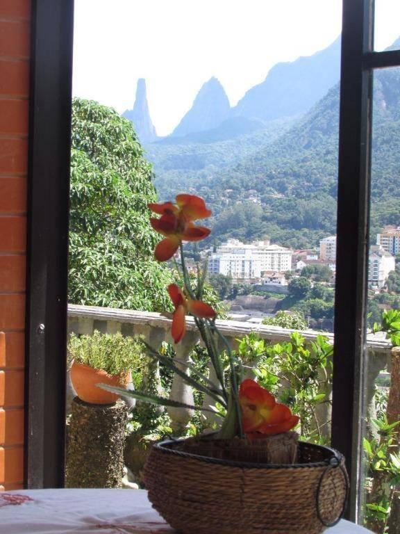 Casa à venda em Fazendinha, Teresópolis - Foto 10