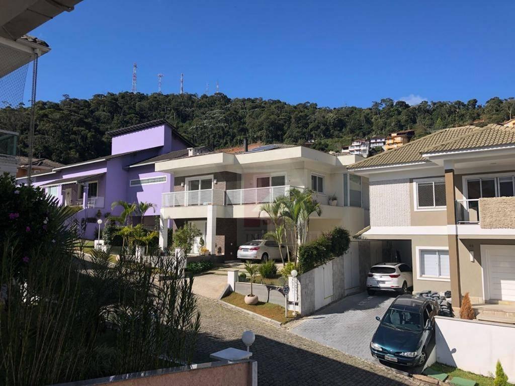 Casa à venda em Panorama, Teresópolis - RJ - Foto 18