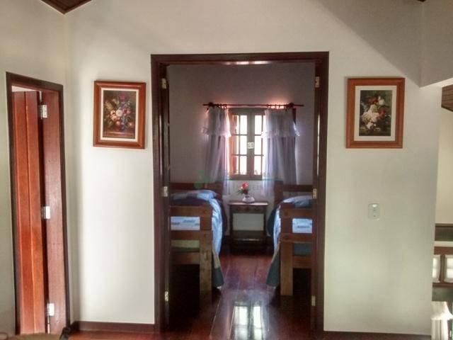 Casa à venda em Comary, Teresópolis - RJ - Foto 20