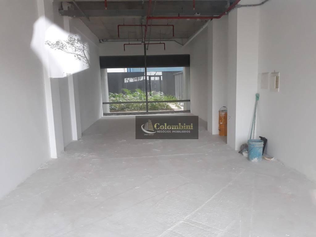 Loja para alugar, 70 m² por R$ 10.000,00/mês - Cerâmica - São Caetano do Sul/SP