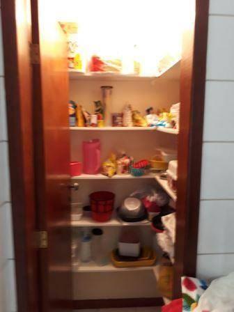 Apartamento em Riviera Fluminense  -  Macaé - RJ