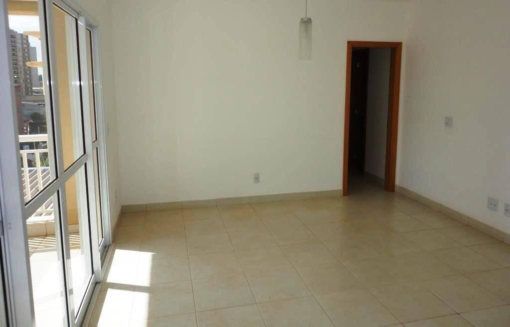 Apto 3 Dorm, Jardim Irajá, Ribeirão Preto (AP0523) - Foto 18