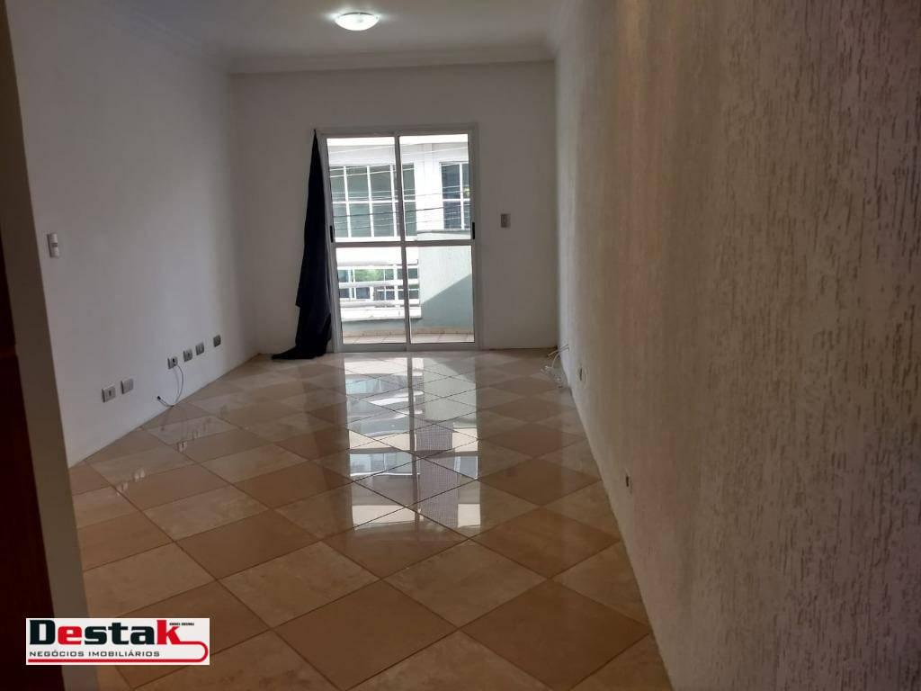 Apartamento para venda e locação, Anchieta, São Bernardo do Campo.