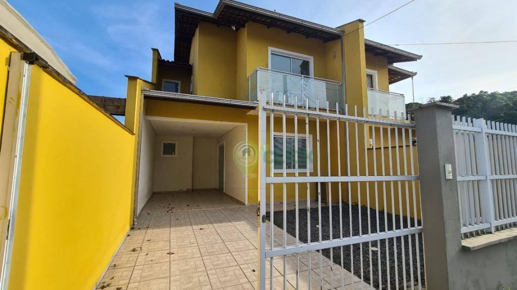 Imagem Casa Joinville Vila Nova 2157139